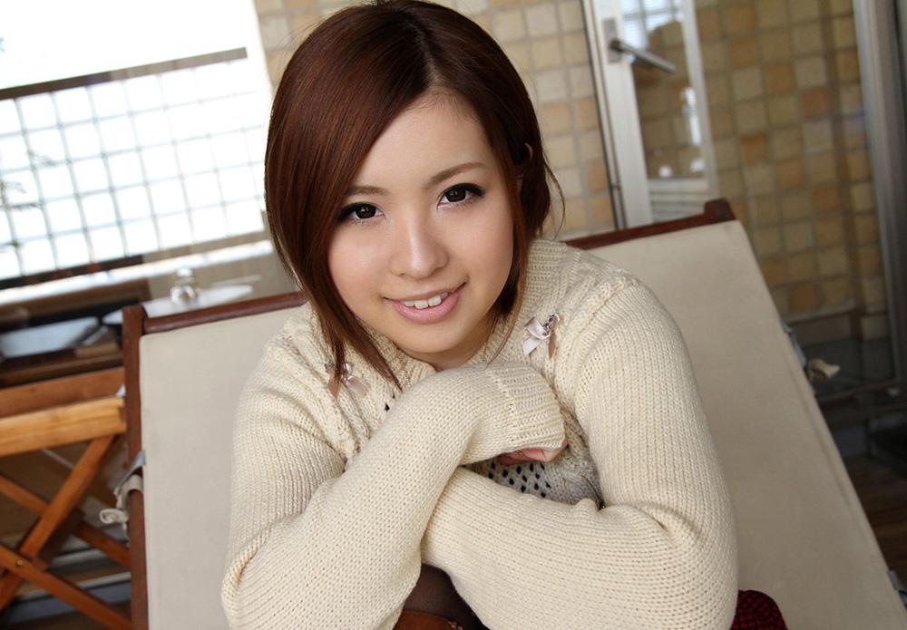 中川美香 セックス画像 9