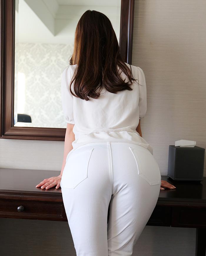 渋谷美希 セックス画像 2