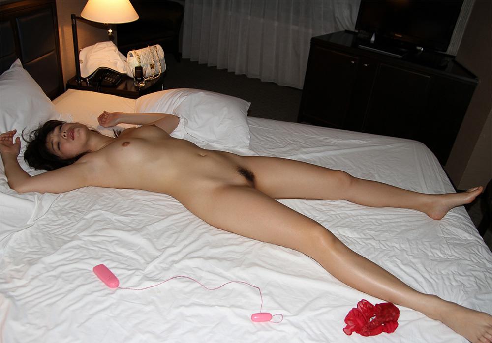 春原未来 セックス画像 99