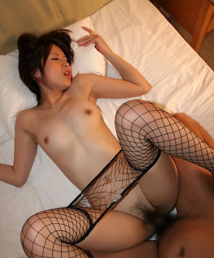 正常位 セックス画像 13
