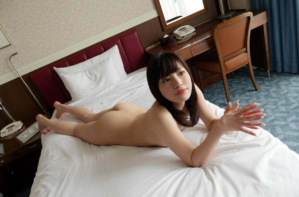 早川瑞希 セックス画像 27