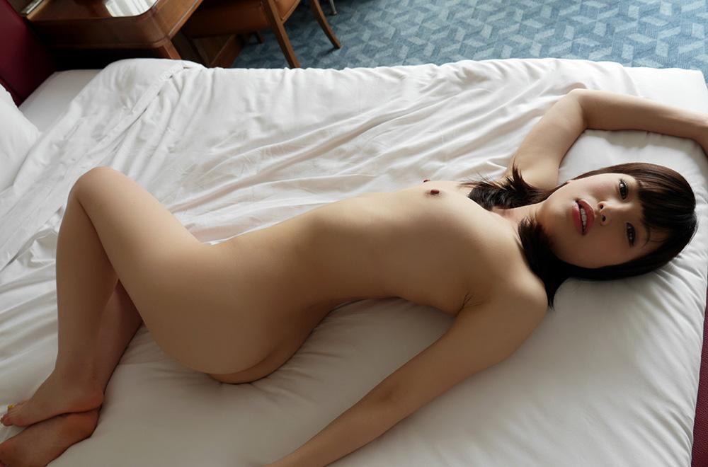 早川瑞希 セックス画像 28