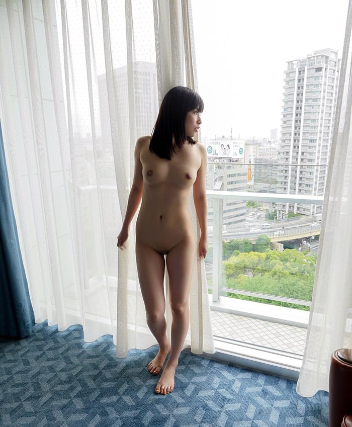 早川瑞希 セックス画像 29