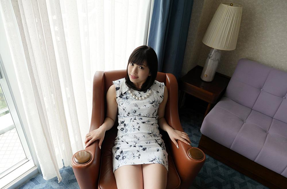 早川瑞希 セックス画像 3