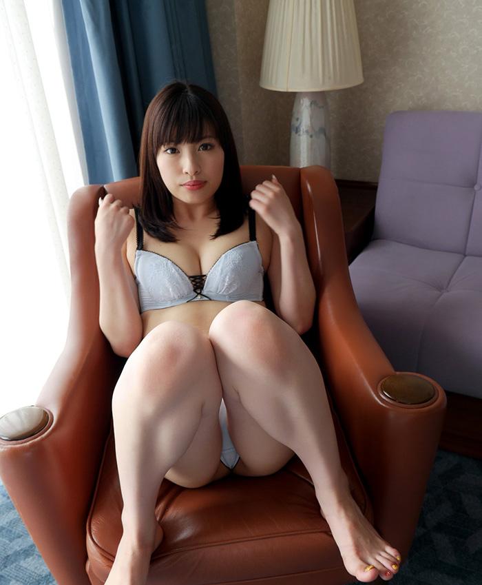 早川瑞希 セックス画像 30
