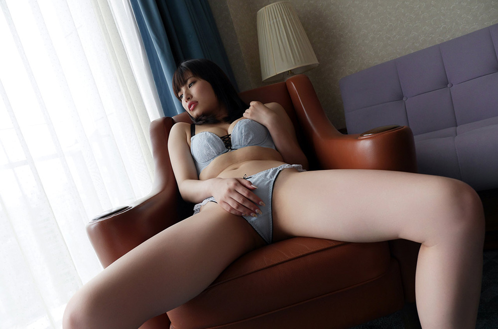 早川瑞希 セックス画像 31