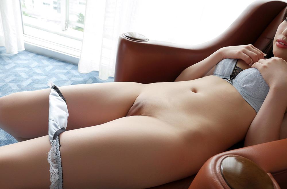 早川瑞希 セックス画像 37