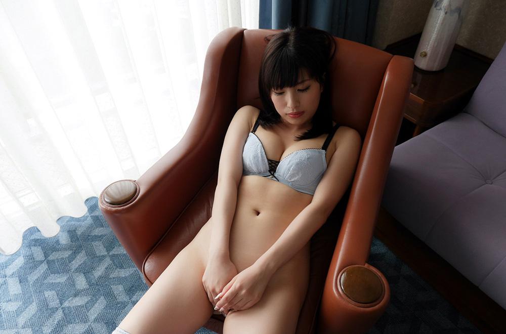 早川瑞希 セックス画像 38