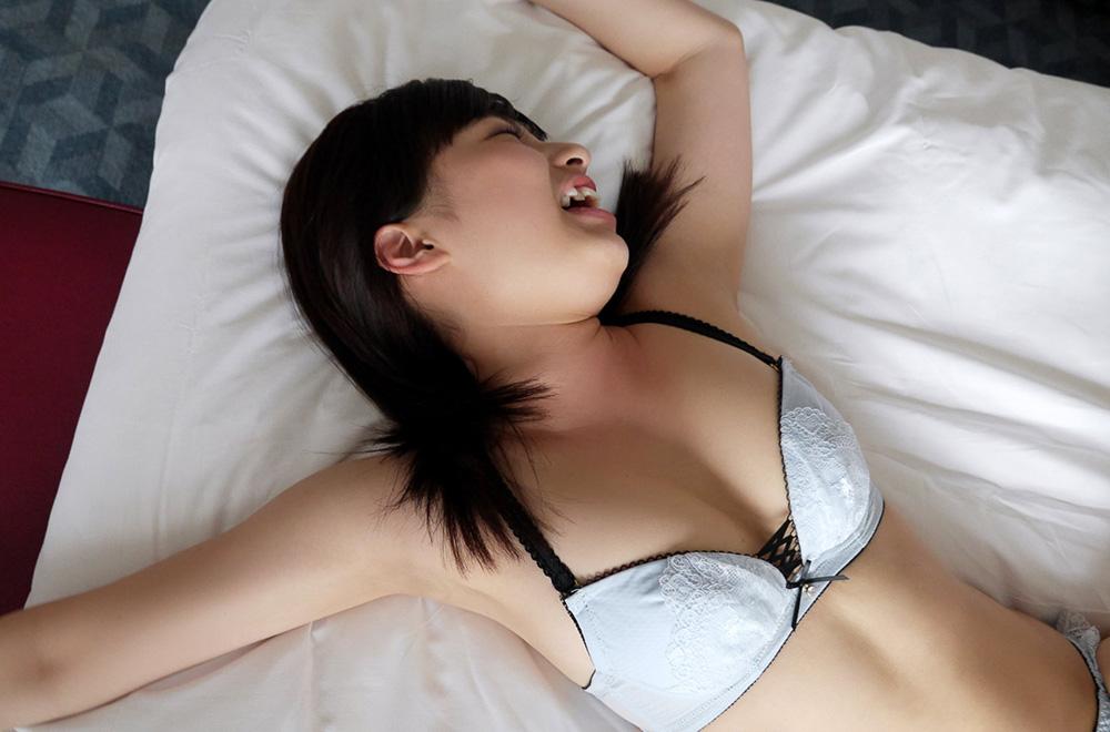 早川瑞希 セックス画像 47