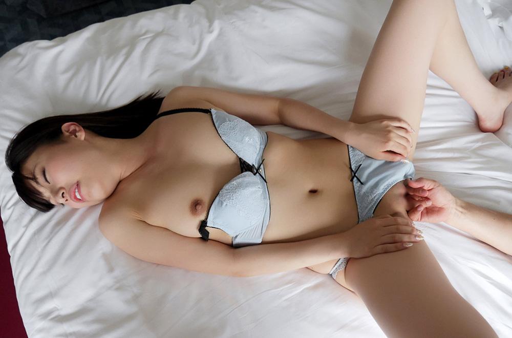 早川瑞希 セックス画像 48