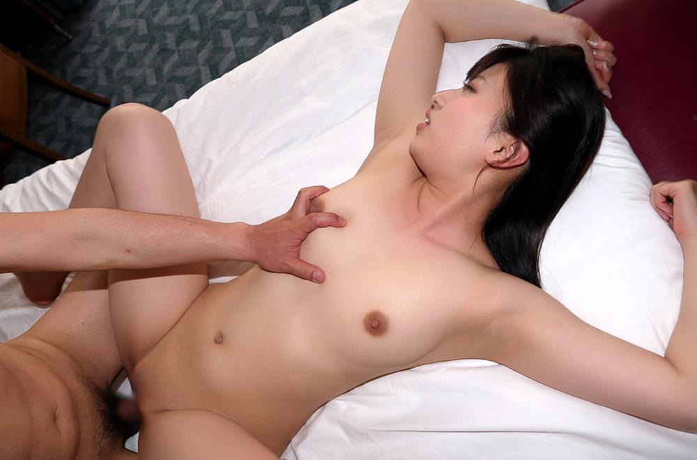 早川瑞希 セックス画像 68