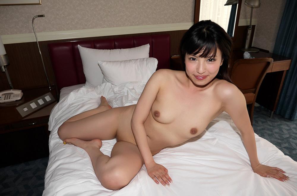 早川瑞希 セックス画像 72