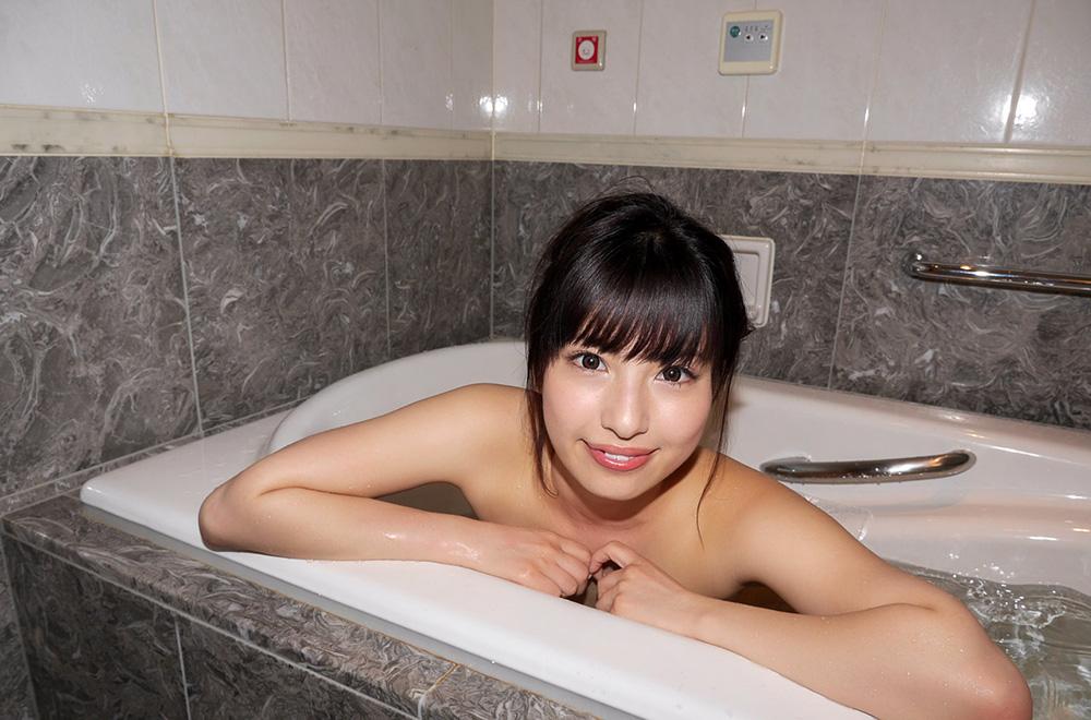 早川瑞希 セックス画像 76