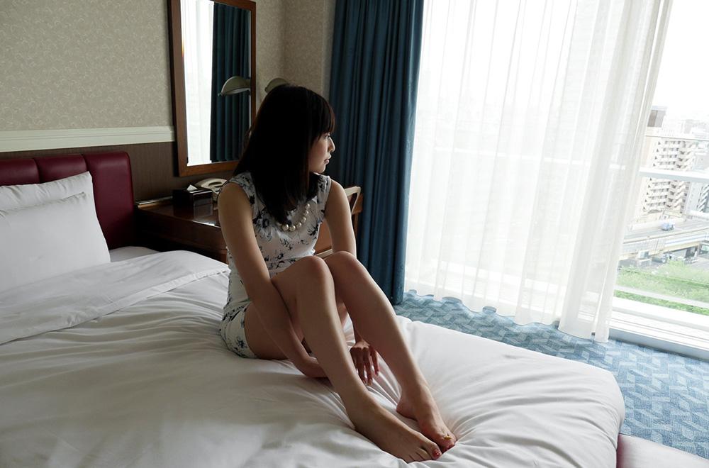 早川瑞希 セックス画像 8