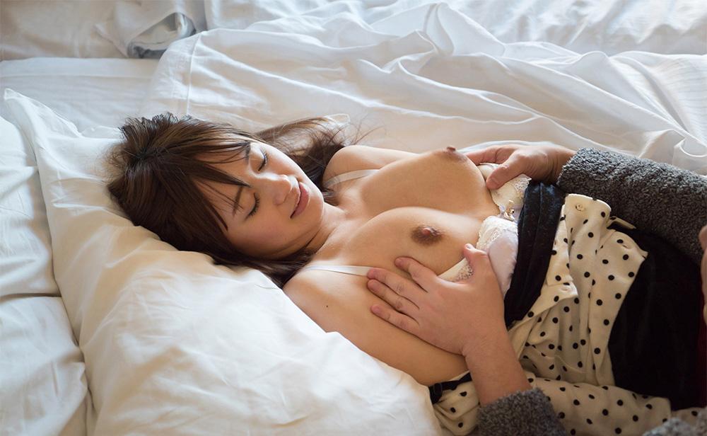 星空もあ セックス画像 22