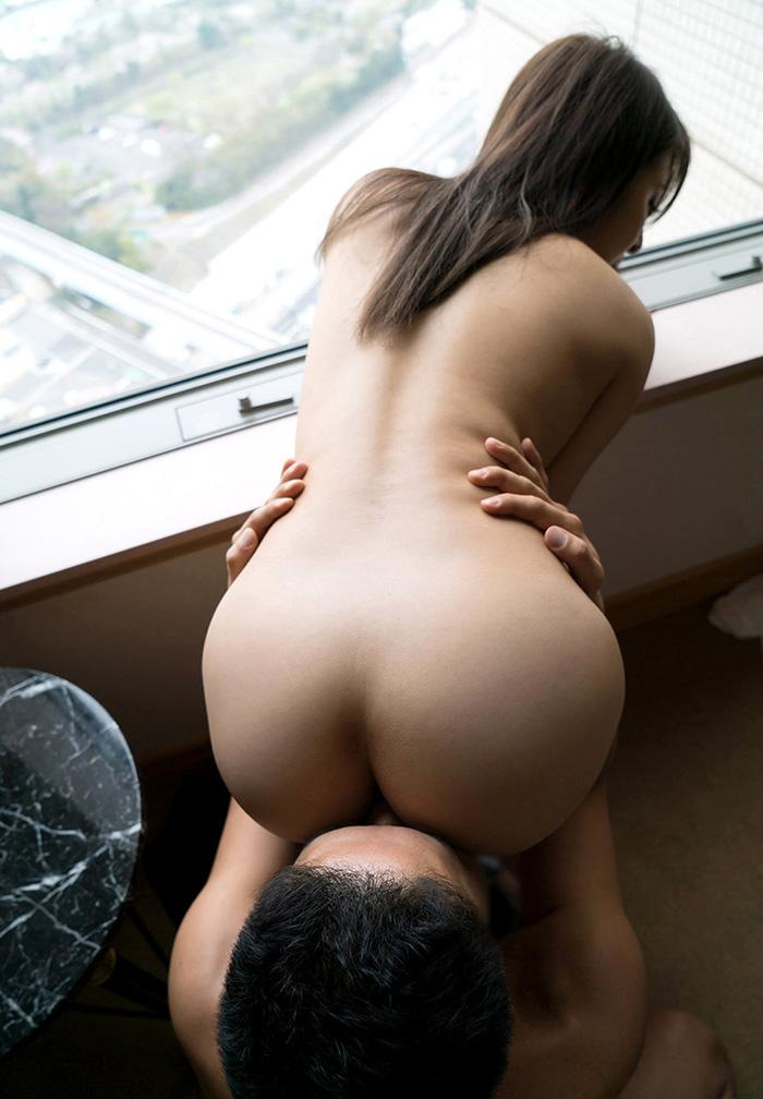 二宮ナナ セックス画像 25