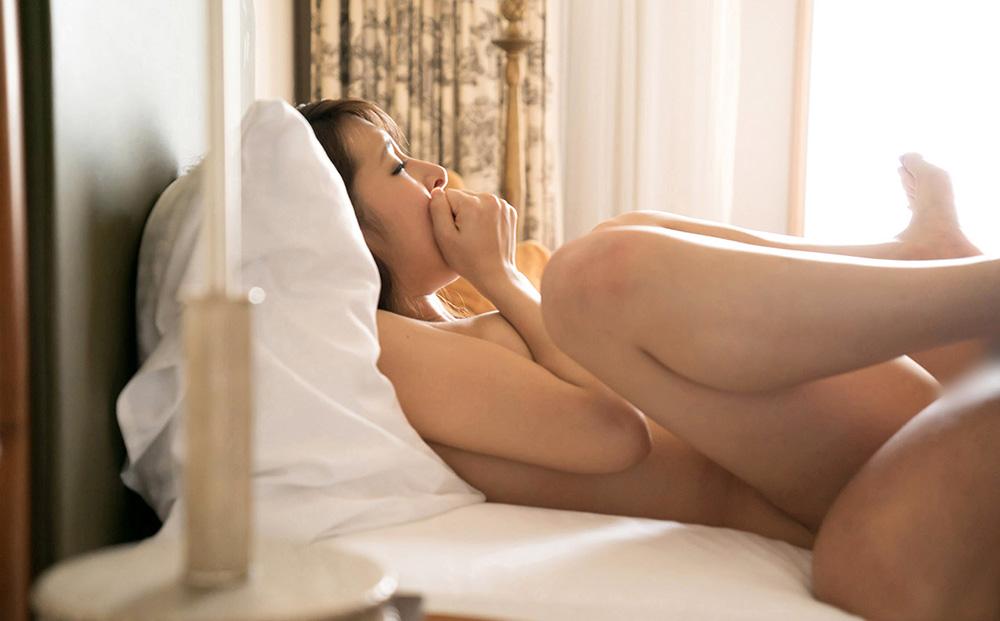 二宮ナナ セックス画像 35