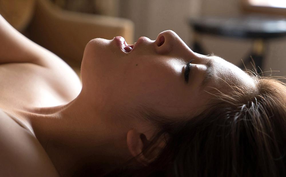 二宮ナナ セックス画像 41