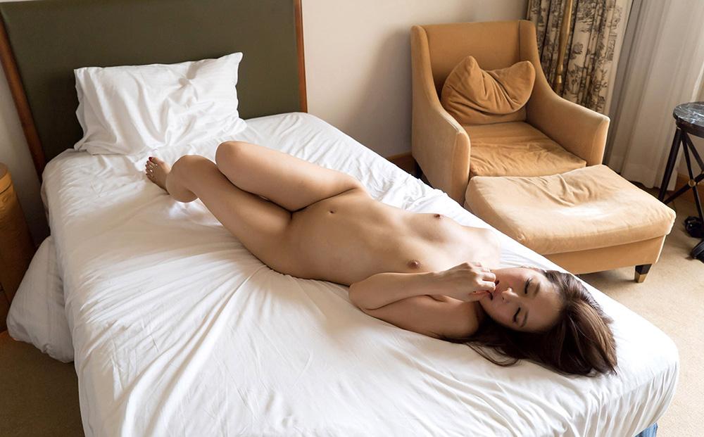 二宮ナナ セックス画像 45