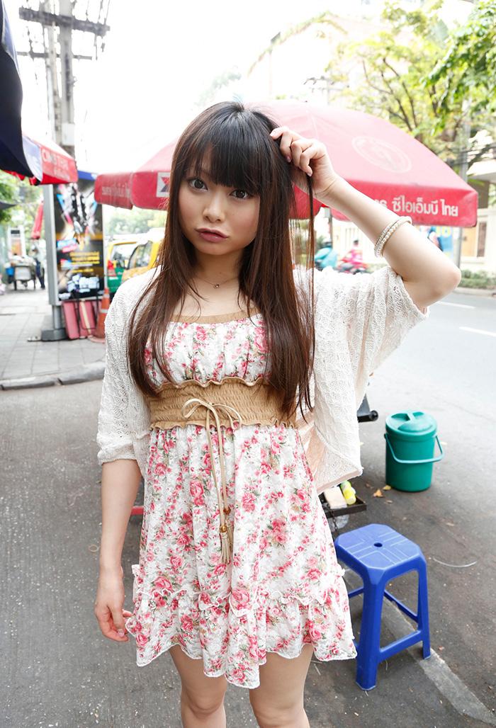 AV女優 画像 7