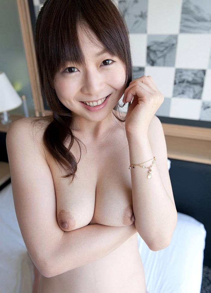 羽月希 セックス画像 6