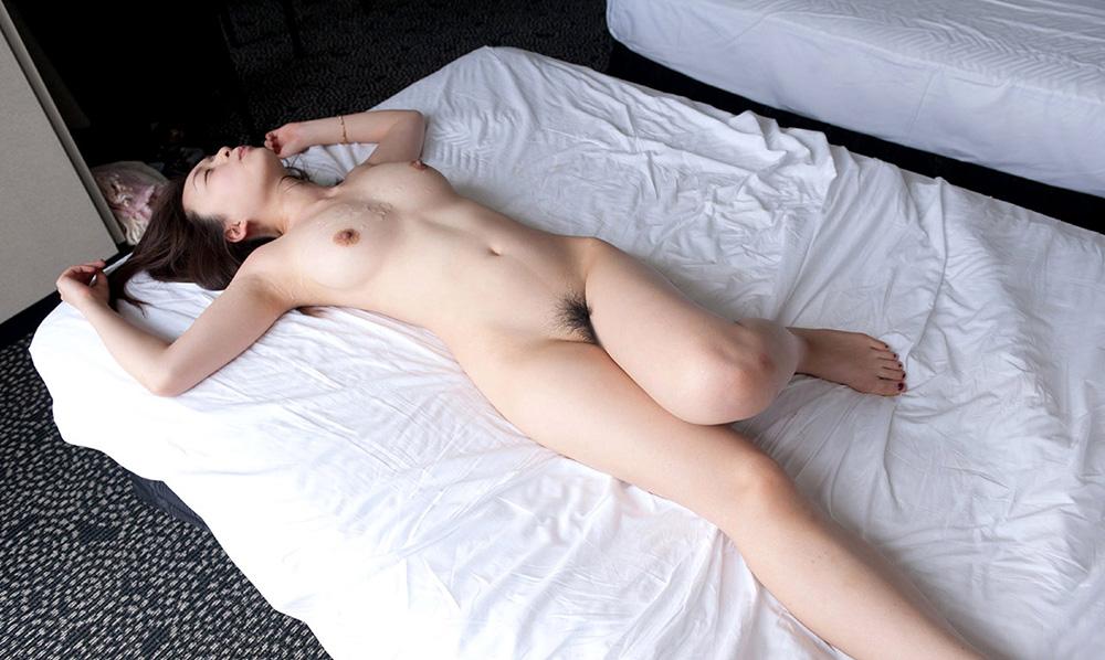 羽月希 セックス画像 84