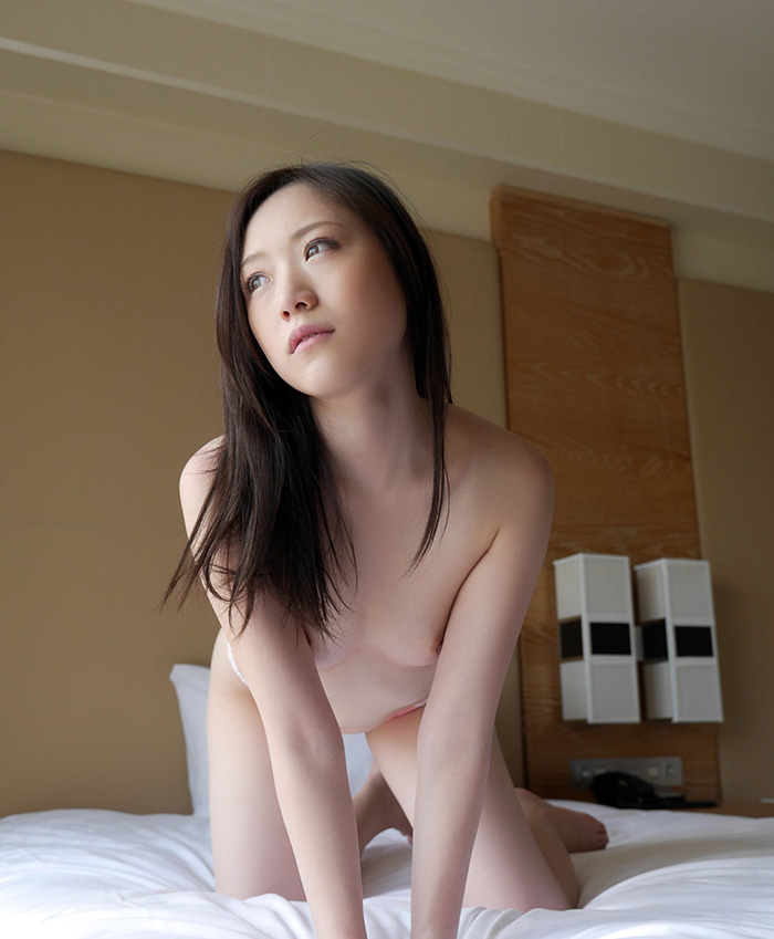 オナネタ エロ画像 46