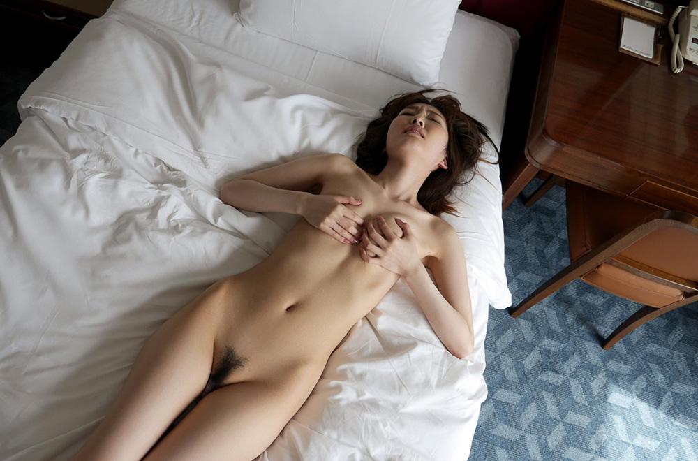 オナネタ エロ画像 74