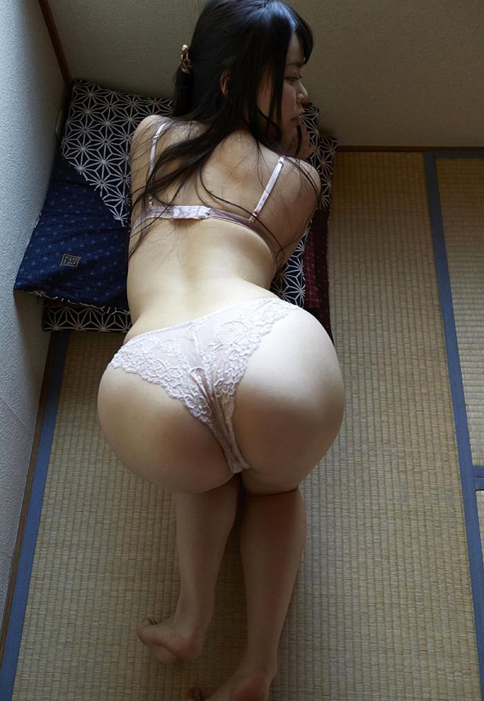 オナネタ エロ画像 99