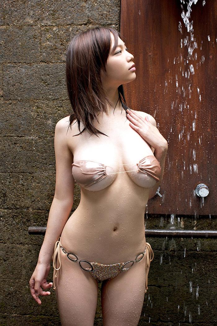 オナネタ エロ画像 61