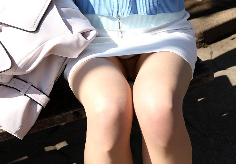 オナネタ エロ画像 67