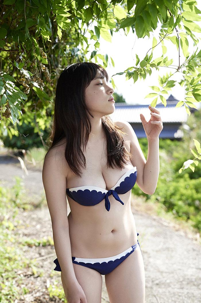 オナネタ エロ画像 84