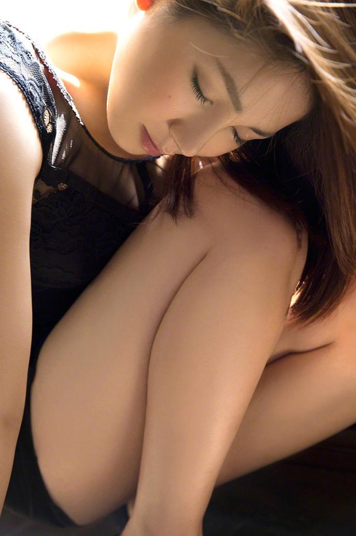 オナネタ エロ画像 92
