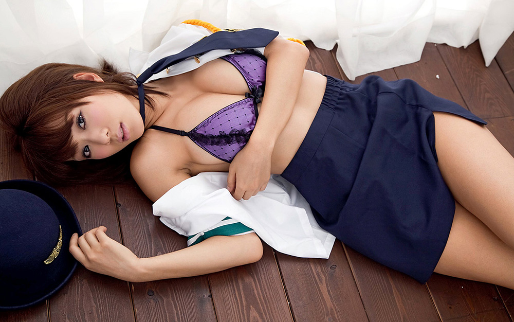オナネタ エロ画像 97