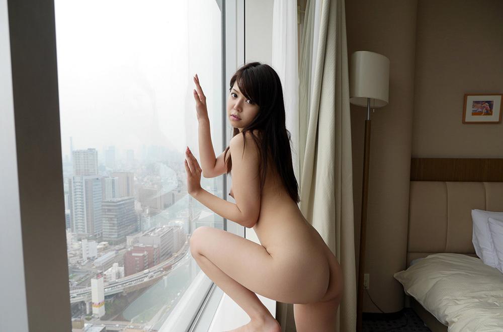 オナネタ エロ画像 70