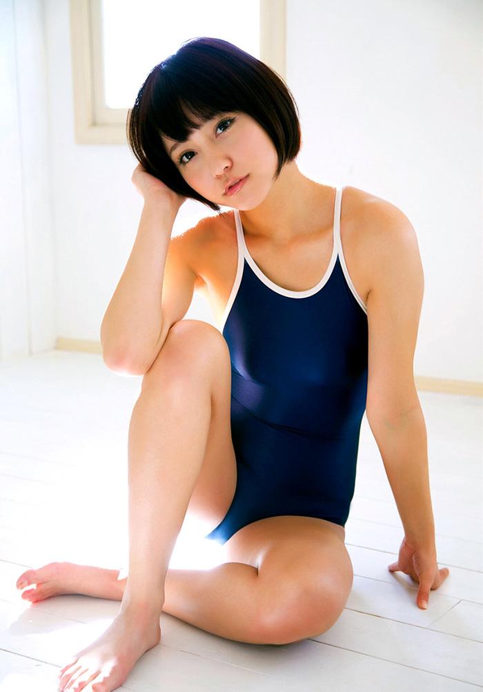 オナネタ エロ画像 98