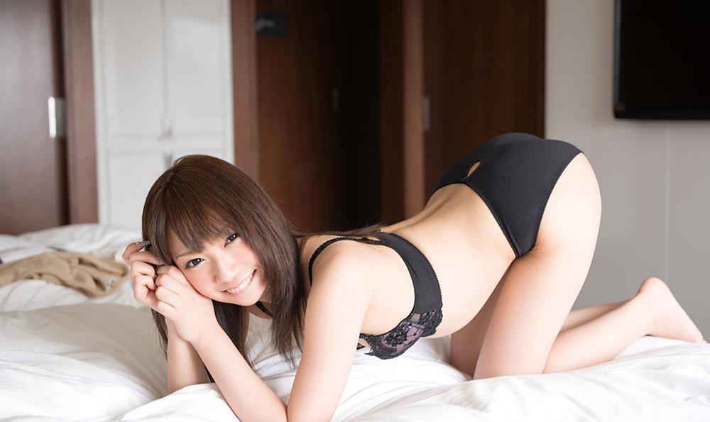 オナネタ エロ画像 10