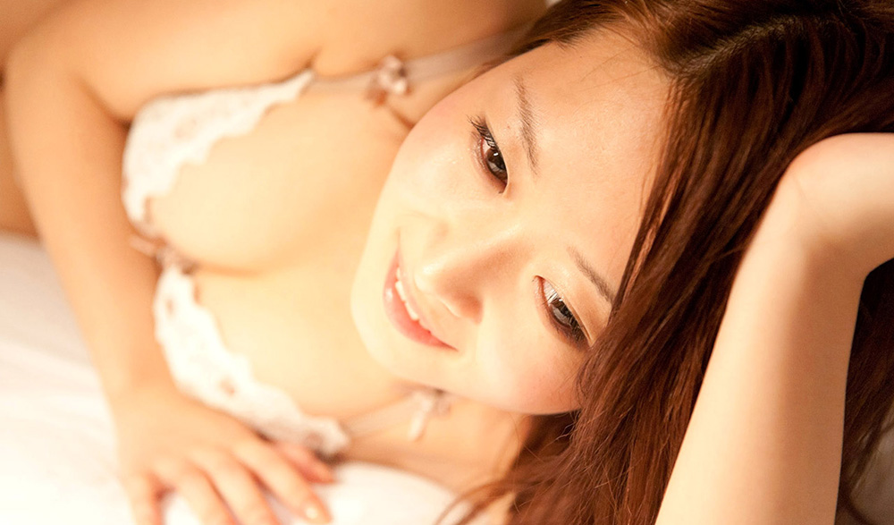 オナネタ エロ画像 53