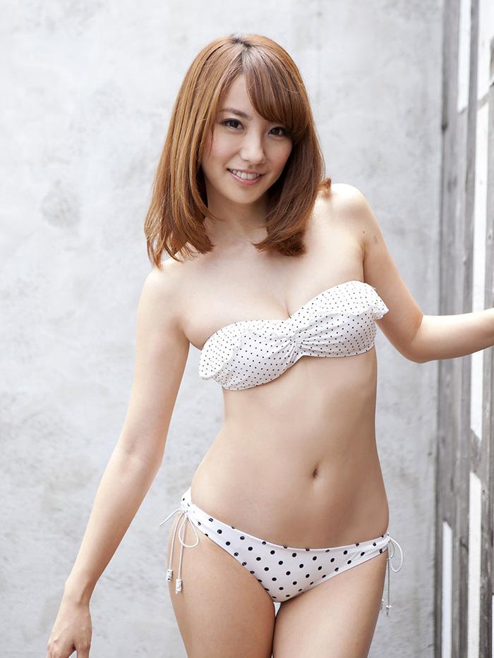 オナネタ エロ画像 16