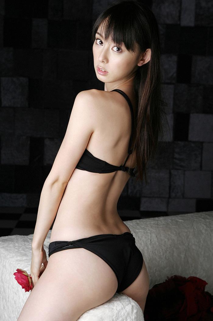 秋山莉奈 画像 11