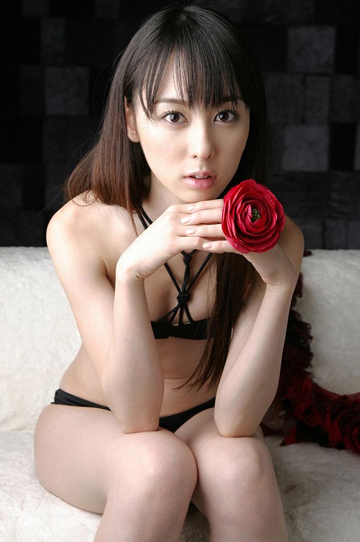 秋山莉奈 画像 17