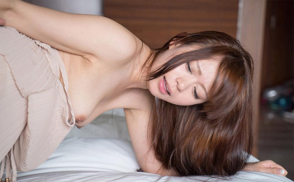 浅倉領花 セックス画像 50