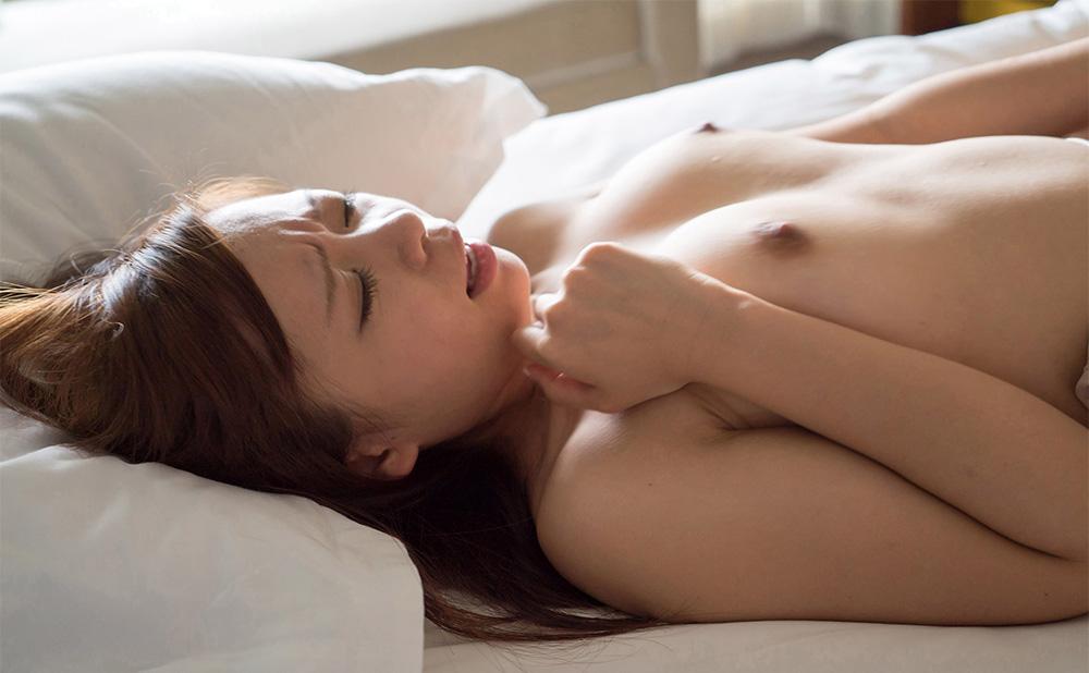 浅倉領花 セックス画像 59