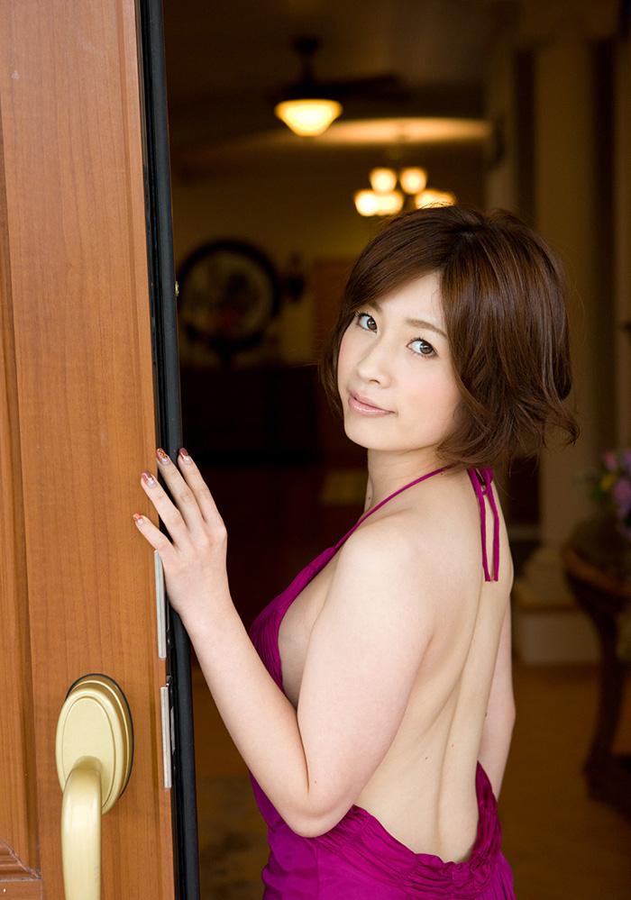 奥田咲 画像 2