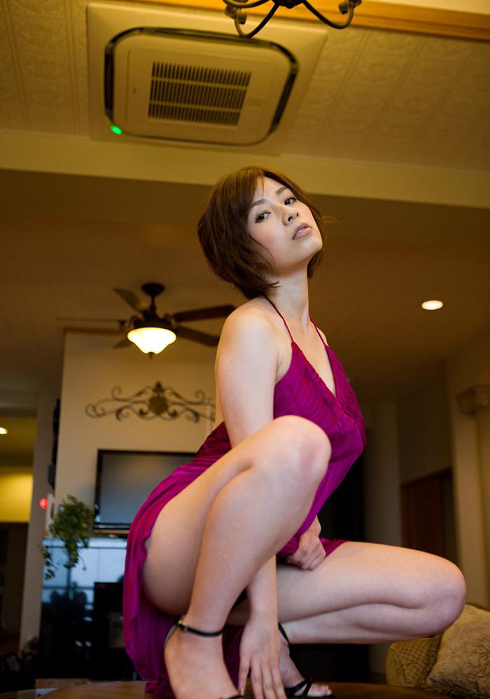 奥田咲 画像 5
