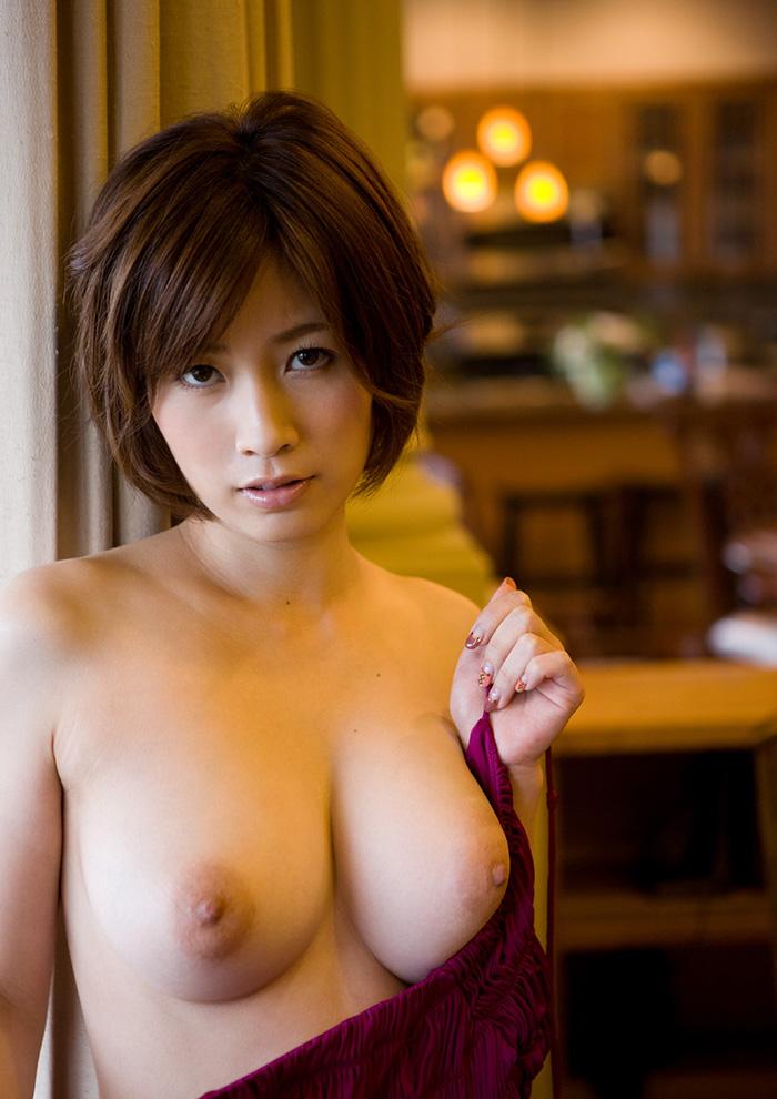 奥田咲 画像 7