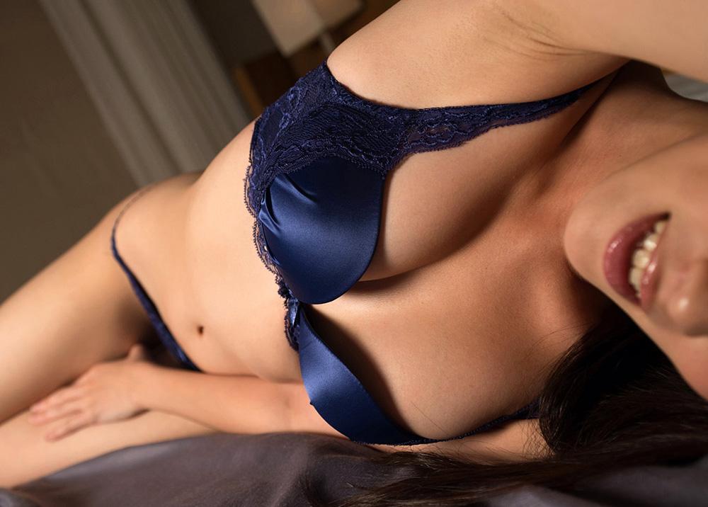 百合川さら セックス画像 18