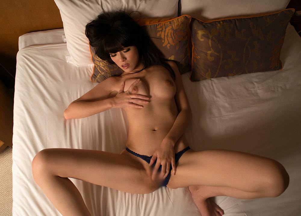 百合川さら セックス画像 36