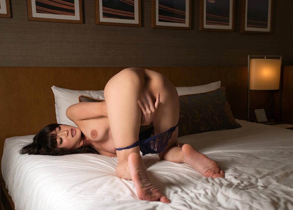 百合川さら セックス画像 40