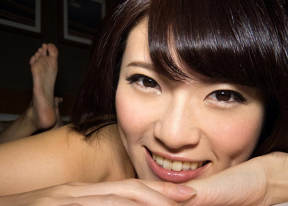 百合川さら セックス画像 45